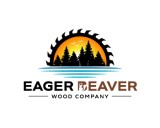 https://www.logocontest.com/public/logoimage/1599395580Eager-Beaver-2.jpg