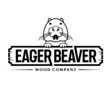 https://www.logocontest.com/public/logoimage/1599395677Eager-Beaver.jpg