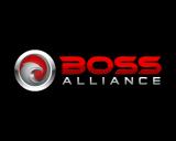 https://www.logocontest.com/public/logoimage/1599402710BOSS-ance.png