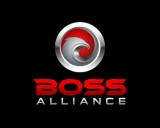 https://www.logocontest.com/public/logoimage/1599402753BOSS-lliance.png