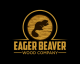https://www.logocontest.com/public/logoimage/1599406192beaver_3.png