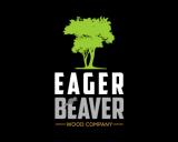 https://www.logocontest.com/public/logoimage/1599406192beaver_4.png