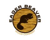https://www.logocontest.com/public/logoimage/1599406192beaver_5.png