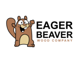 https://www.logocontest.com/public/logoimage/1599466361Eager Beaver.png