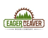 https://www.logocontest.com/public/logoimage/1599487469Eager-Beaver-1.jpg