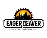 https://www.logocontest.com/public/logoimage/1599487469Eager-Beaver.jpg