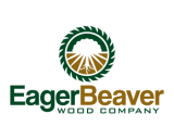 https://www.logocontest.com/public/logoimage/1599530818Eager Beaver.png