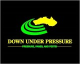 https://www.logocontest.com/public/logoimage/1599547132Down Under Pressure.jpg
