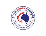 https://www.logocontest.com/public/logoimage/1599612364Down Under Pressure 6.jpg