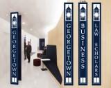 https://www.logocontest.com/public/logoimage/1599616000Georgetown-Business-Law-Scholars.jpg