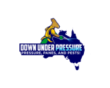 https://www.logocontest.com/public/logoimage/1600010191down pressure_2.png