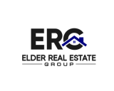 https://www.logocontest.com/public/logoimage/1600065245Elder Real Estate Group.png