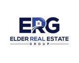 https://www.logocontest.com/public/logoimage/1600110035ERG Elder Real Estate-01.jpg