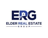 https://www.logocontest.com/public/logoimage/1600110076ERG Elder Real Estate-01.jpg