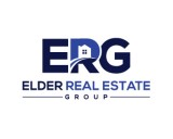 https://www.logocontest.com/public/logoimage/1600110149ERG Elder Real Estate-01.jpg