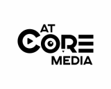https://www.logocontest.com/public/logoimage/1600322397At Core Media5.png