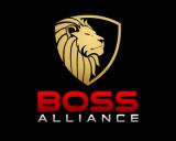 https://www.logocontest.com/public/logoimage/1600349068boossQ.png