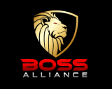 https://www.logocontest.com/public/logoimage/1600350988boossKUQ.png