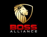 https://www.logocontest.com/public/logoimage/1600351014boosskuk.png