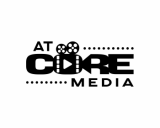 https://www.logocontest.com/public/logoimage/1600437585At Core Media9.png
