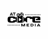 https://www.logocontest.com/public/logoimage/1600438222At Core Media10.png
