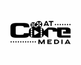https://www.logocontest.com/public/logoimage/1600438540At Core Media11.png