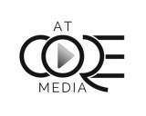 https://www.logocontest.com/public/logoimage/1600456574logo-3.jpg