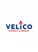 https://www.logocontest.com/public/logoimage/1600483083Velico.png