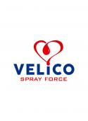 https://www.logocontest.com/public/logoimage/1600523484Velico3.png