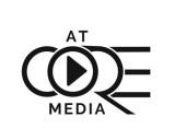 https://www.logocontest.com/public/logoimage/1600535519logo-7.jpg