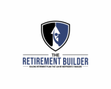 https://www.logocontest.com/public/logoimage/1600610610The Retirement2.png