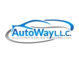 https://www.logocontest.com/public/logoimage/16007464782.png