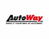 https://www.logocontest.com/public/logoimage/1600748151Autoway1.png