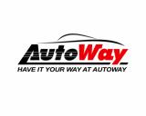 https://www.logocontest.com/public/logoimage/1600749184Autoway2.png