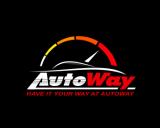 https://www.logocontest.com/public/logoimage/1600749184Autoway3.png