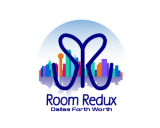 https://www.logocontest.com/public/logoimage/1600786524Room Redux2.png