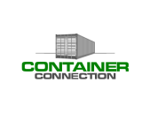 https://www.logocontest.com/public/logoimage/1600793491Container Connection.png