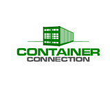 https://www.logocontest.com/public/logoimage/1600793491Container Connection2.png