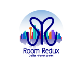 https://www.logocontest.com/public/logoimage/1600793748Room Redux3.png