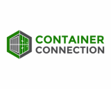 https://www.logocontest.com/public/logoimage/1600798681CONTAINER CONNECTION 1.png