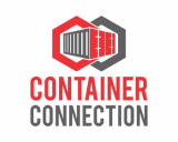 https://www.logocontest.com/public/logoimage/1600798747CONTAINER CONNECTION 2.png