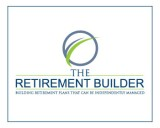 https://www.logocontest.com/public/logoimage/1600804781the-retirement-abgred.jpg