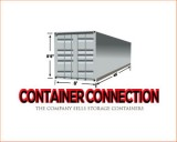 https://www.logocontest.com/public/logoimage/1600819445container-new.jpg