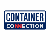 https://www.logocontest.com/public/logoimage/1600831673Container1.png