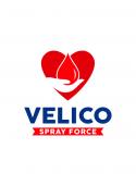 https://www.logocontest.com/public/logoimage/1600832419Velico10.png