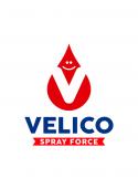 https://www.logocontest.com/public/logoimage/1600835527Velico11.png