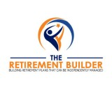 https://www.logocontest.com/public/logoimage/1600839768The-Retirement-Builder1.jpg