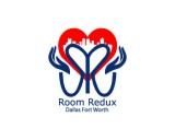 https://www.logocontest.com/public/logoimage/1600867496Room-Redux.jpg