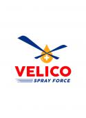 https://www.logocontest.com/public/logoimage/1600874246Velico12.png