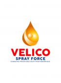 https://www.logocontest.com/public/logoimage/1600920181Velico13.png